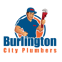 Burlington City Plumbers