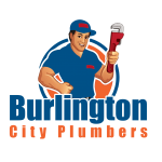 https://www.burlingtonplumberservices.ca/wp-content/uploads/2018/03/Burlington-City-Plumbers-logo-e1519911165207.png
