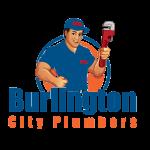https://www.burlingtonplumberservices.ca/wp-content/uploads/2018/03/Burlington-City-Plumbers-logo-e1519911165207.png